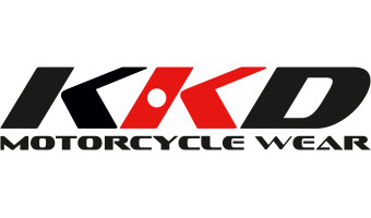 KKD Motorcycle Wear