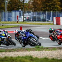 Oschersleben 27.-28. September 2019